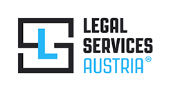 LEGAL SERVICES AUSTRIA